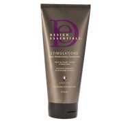 Design Essential Stimulations Super Moisturising Conditioner 180ml