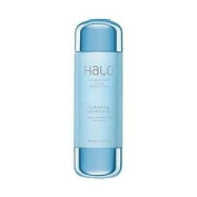 Halo Hydrating Conditioner