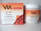 Via Natural Growth Therapy Conditioner 440ml