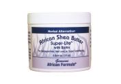 African Shea Butter Super-Lite