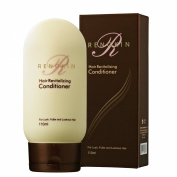 Dermaheal Cosmeceuticals Renokin Hair Revitalising Conditioner, 120ml