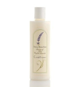 Lavender Hair Conditioner 240ml by Bonny Doon Farm