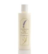 Lavender Hair Conditioner 240ml by Bonny Doon Farm