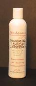 Shea Moisture Shea Butter Leave in Conditioner 240ml