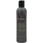 DESIGN ESSENTIALS Hydrate Leave-In Hydrating Conditioner 240ml
