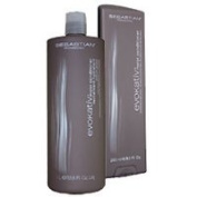Sebastian Evokativ Moist Conditioner, Hydrating Balance, 250ml