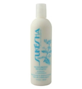 Sukesha Moisturising Treatment 350ml