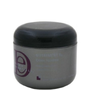 Design Essential Nutriment Rx Crème Hairdress 120ml