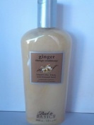 Back to Basic Ginger Therapy Conditioner 12 Fl