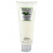 Back to Basics Green Tea Repair Conditioning Balm,6.8oz