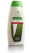 Herbatint Royal Cream Conditioner