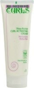 Beautiful Curls Curl Activating Cream for Curly to Kinky Hair -- 240ml