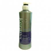 Aekyung Kerasys Scalp Care Balancing Conditioner 600ml