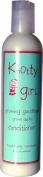 Knotty girl green apple conditioner from Knotty Girl [8.oz]