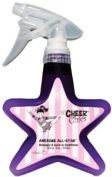 Cheer Chics Awesome All-Star Detangler and Leave-In Conditioner 310ml