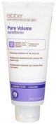 ABBA by ABBA Pure & Natural Hair Care (UNISEX) VOLUMIZING CONDITIONER 200ml