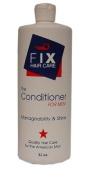 Fix Conditioner For Men 950ml