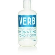 Verb Hydrating Conditioner - 350ml