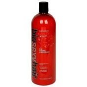 Big Sexy Hair Big Volume Conditioner - Sexy Hair Concepts - Big Sexy Hair - Hair Care - 1000ml/33.8oz