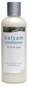 Jericho Dead Sea Minerals Balsam Conditioner-10.1 Oz.