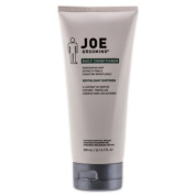 Joe Grooming Daily Conditioner 200ml