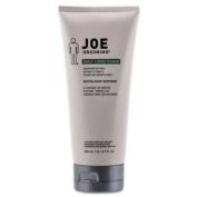Joe Grooming Daily Conditioner 200ml