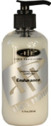 Hantz Professional Endurance Moisturising Conditioner 250ml