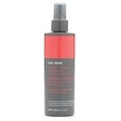 Hair U Wear Protect & Renew Thermal Leave-In Conditioner + Detangler 240ml