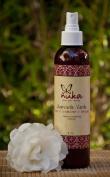 Chamomile Vanilla Leave in Conditioner and Detangler