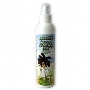 Knotty Boy Green Tea Conditioning Spray