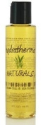 Hydratherma Naturals Hair Growth Oil, 120ml