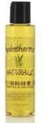 Hydratherma Naturals Hair Growth Oil, 120ml