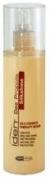 iden Bee Propolis Silkshine Silk Essence Therapy Serum - 140ml