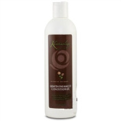 Keratinology Conditioner 350ml