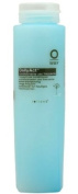 Rolland O way DailyAct Frequent Use Conditioner 310ml