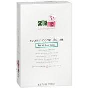Sebamed Repair Conditioner
