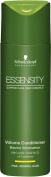 Schwarzkopf Professional Essensity Volume Conditioner 200ml