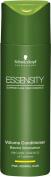 Schwarzkopf Professional Essensity Volume Conditioner 200ml