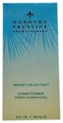 Dorothy Prentice Aromatherapy Conditioner, 150ml
