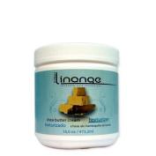 Linange Shea Butter Texturizer 470ml