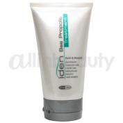 Iden Intensive Repair Mask Treatment 150ml