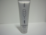 Framesi BY Be Yourself Conditioner - 250ml
