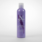Nearly Natural Grey Hair Conditioner 240ml