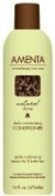 Amenta Natural Clove Daily Moisturising Conditioner 470ml 40021