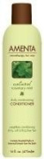 Amenta Natural Rosemary Mint Daily Moisturising Conditioner 470ml 40025