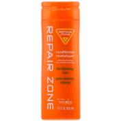 Hayashi Repair Zone Conditioner Revitalisant - For Thinning Hair - 390ml