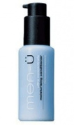 men-u Moisturising Conditioner