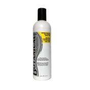 Conditioner-Psoriasis/Eczema (360mL) Brand