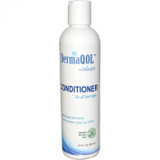 Thorne Research DermaQOL - Conditioner - 250ml