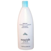 Trader Joe's Nourish Spa Balanced Moisturising Conditioner